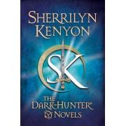 Kenyon Dark-Hunter Boxed Set