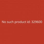 Nike Dry Academy 18 Poloshirt Kinder - 899991-657