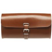 Brooks England Challenge Saddle Bag L - borsa sottosella - Light Brown