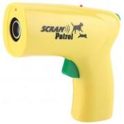Pistol Chaser cu ultrasunete impotriva animalelor