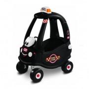 Masina Cozy Cab - Little Tikes