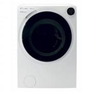 Masina de spalat rufe Candy Bianca BWM 148PH7/1, Wi-Fi, 8 kg, 1500 rpm, clasa A+++, alb