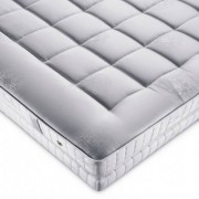 Relaxima Matelas Mirabeau Relaxima technologie SIMMONS Taille 90 x 190 cm