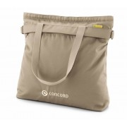CONCORD Bolso Cambiador Shopper Bag Concord 0m+