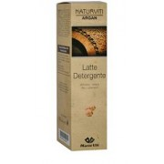 MARCO VITI FARMACEUTICI SpA Viti Argan Latte Detergente200 (934511027)