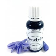 AnneFella : Citrus Serum