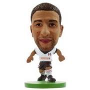Figurine Soccerstarz Fulham Fc Adel Taarabt 2014