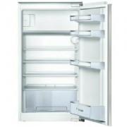 Hladnjak ugradbeni Bosch KIL20V60 KIL20V60