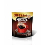 Instant kávé, 50 g, utántöltő, NESCAFÉ Classic (KHK010)