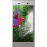 Mobitel Smartphone Sony Xperia XZ1 Silver