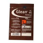 Glean 75 WG 24g (3x8g) miotła zbożowa
