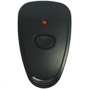 Ozone RFID Card Digital Glass Door Lock Acc. Remote