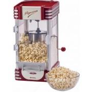 Aparat de popcorn Ariete Popper XL 2953, 310 W (Rosu)