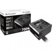 Thermaltake PC síťový zdroj Thermaltake TR2 S 700 W ATX 80 PLUS®
