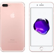 Apple iPhone 7 Plus - 128GB - Oro Rosa