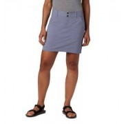 Columbia Jupe-Short Saturday Trail - Femme New Moon 40 FR
