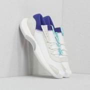 adidas Consortium x Nicekicks Crazy 1 ADV Core White/ Off White/ Energy Aqua
