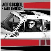 Joe Cocker - Hard Knocks (0886976369828) (1 CD)