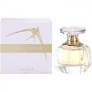 Lalique Living Lalique eau de parfum para mujer 50 ml