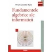 Fundamentele algebrice ale informaticii