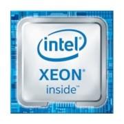 Intel Xeon E5-2660 v4 Tetradeca-core (14 Core) 2 GHz Processor - Socket LGA 2011-v3 - Retail Pack