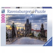 Puzzle praga 1000 piese
