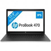 HP ProBook 470 G5 i7-16GB-512ssd