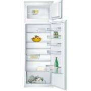 Kombinirani hladnjak ugradbeni Bosch KID28A21 KID28A21