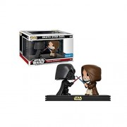 Funko Pop Star Wars Movie Moments: Death Star Duel