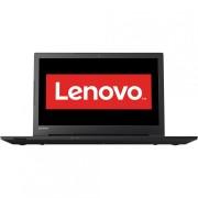 "Laptop Lenovo ThinkPad V110-15ISK, 15.6"" HD Anti-Glare TN, Intel Core i5-6200U, Radeon R5 M430 2GB, RAM 4GB DDR4, HDD 1TB, DOS, Negru"