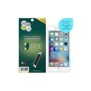 Película Protetora De Tela Hprime Nanoshield Para Apple Iphone 6 Plus 6s Plus - Transparente