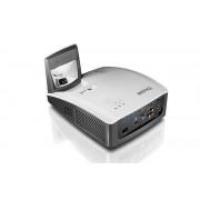 BenQ mh856ust+ wxga 1280 x 800 3500lum 10000:1 hdmi/usb 20w in Computers - server - workstation Informatica