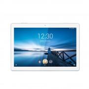 "Lenovo tablet lenovo tb-x505f 2gb+16gb 10"""
