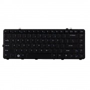 Tastatura laptop Dell Studio 15