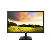 """LG LCD 23 5"""" 24MK400H TN Full HD VGA HDMI Tilt VESA"""