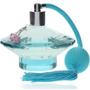 Britney Spears Edp 50 Ml