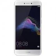 Huawei p9 lite 2017 16gb branco