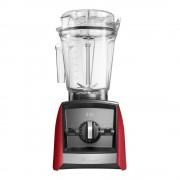 Vitamix Ascent Blender A2500 Röd