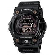 Casio G-Shock GW-7900B - Klockor