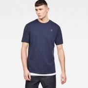 G-Star RAW Raw Correct Korpaz Loose Long T-Shirt