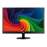 AOC 15.5 inch USB Powered Monitor, Retail Box , 3
