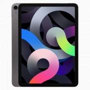 iPad Air Space Grey 16GB Wifi + 4G - A grade - Refurbished