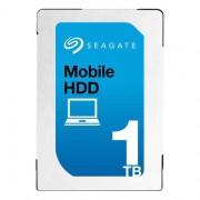 """Disco Duro Seagate 1TB SATA 2.5"""" 5400RPM, ST1000LM035"""