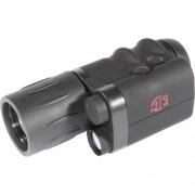 Monocular Night Vision ATN DNVM-4 4x42