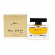 Dolce & Gabbana The One Essence Eau De Parfum Spray 65ml