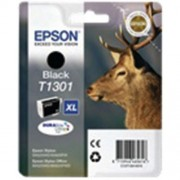 Inkjet cartridge - Epson - T1301/1306