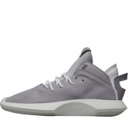 adidas Originals Crazy 1 ADV Grey Two/Crystal White/ White