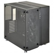 Lian LI PC 09 WX Black