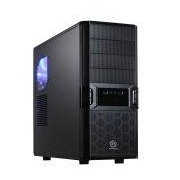 Thermaltake V3 Black Edition
