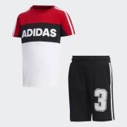 Adidas Chándal Graphic